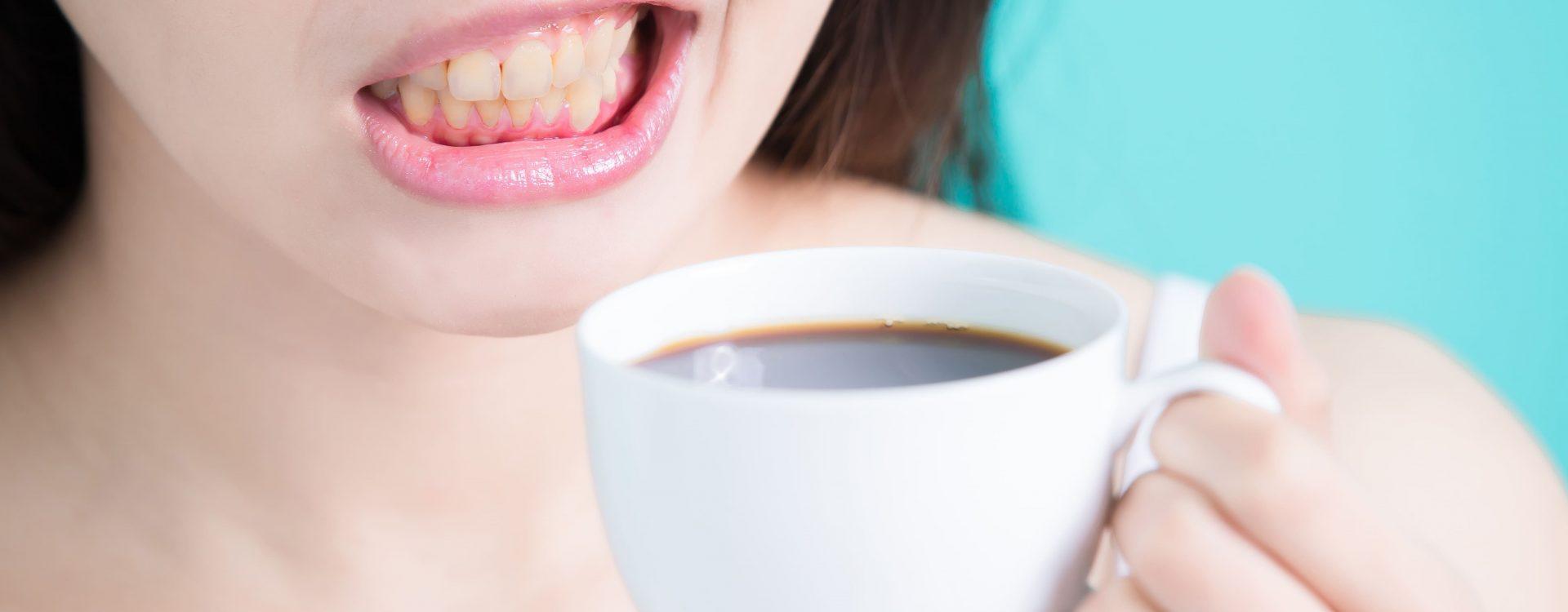 aliments-que-taquen-les-dents-02