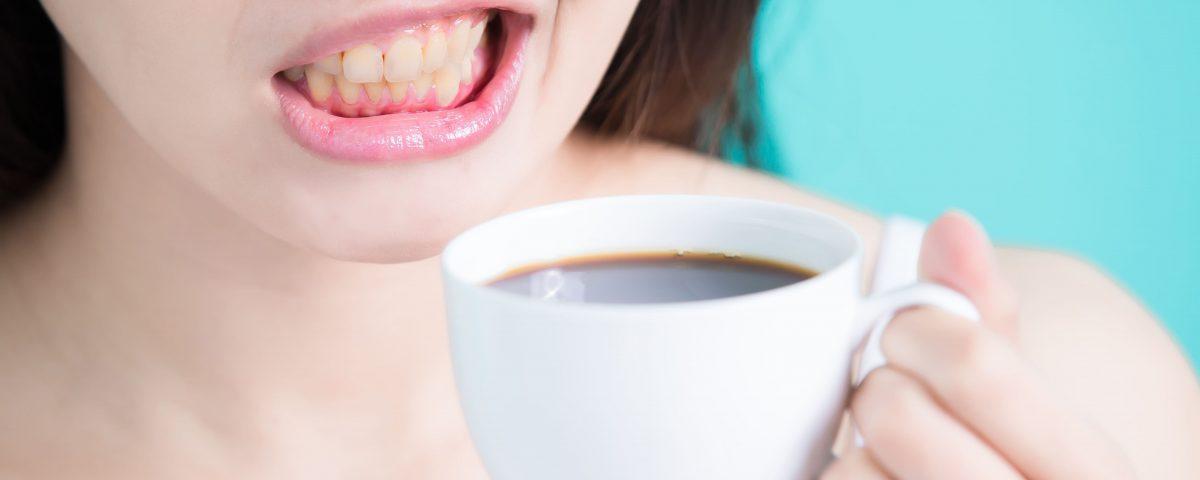 alimentos-que-manchan-los-dientes-01