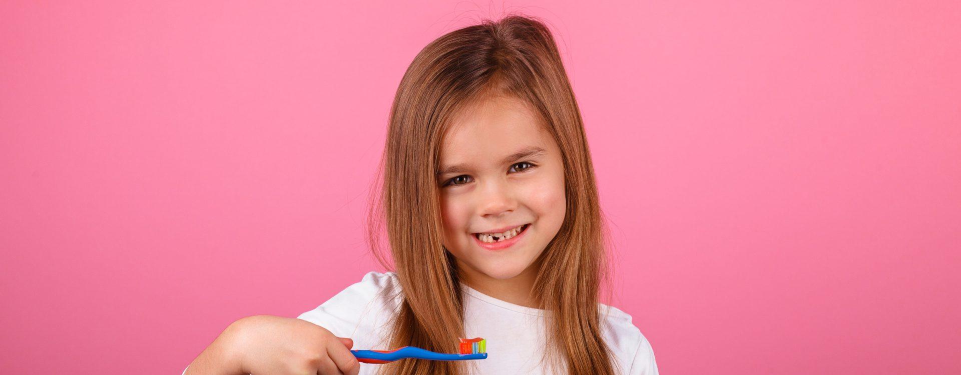 salut-dental-nens
