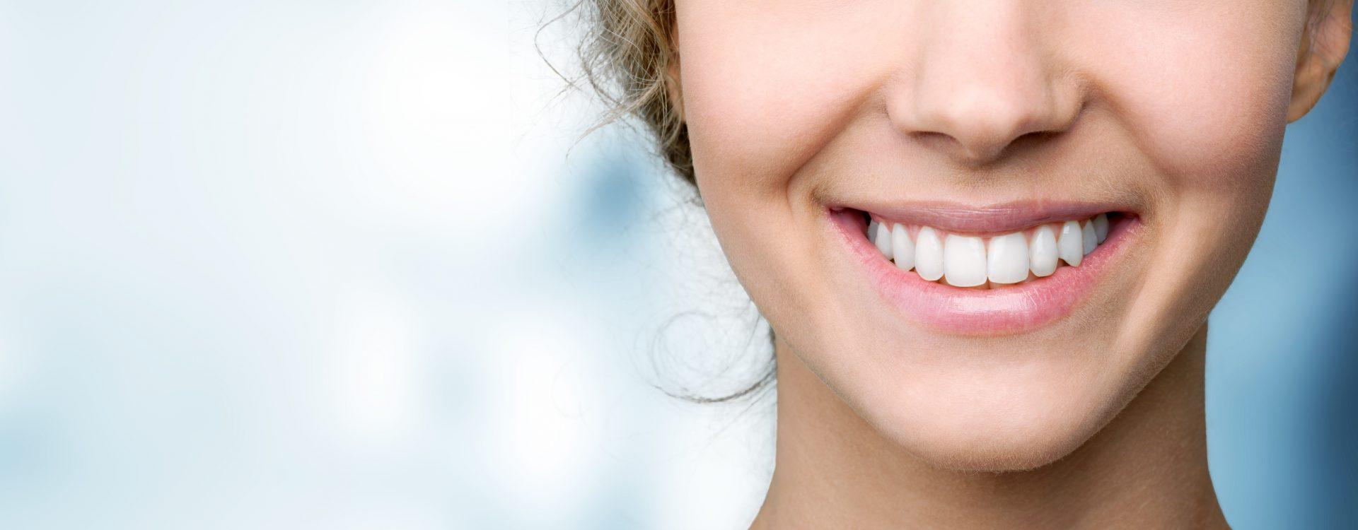 beneficios-limpieza-dental