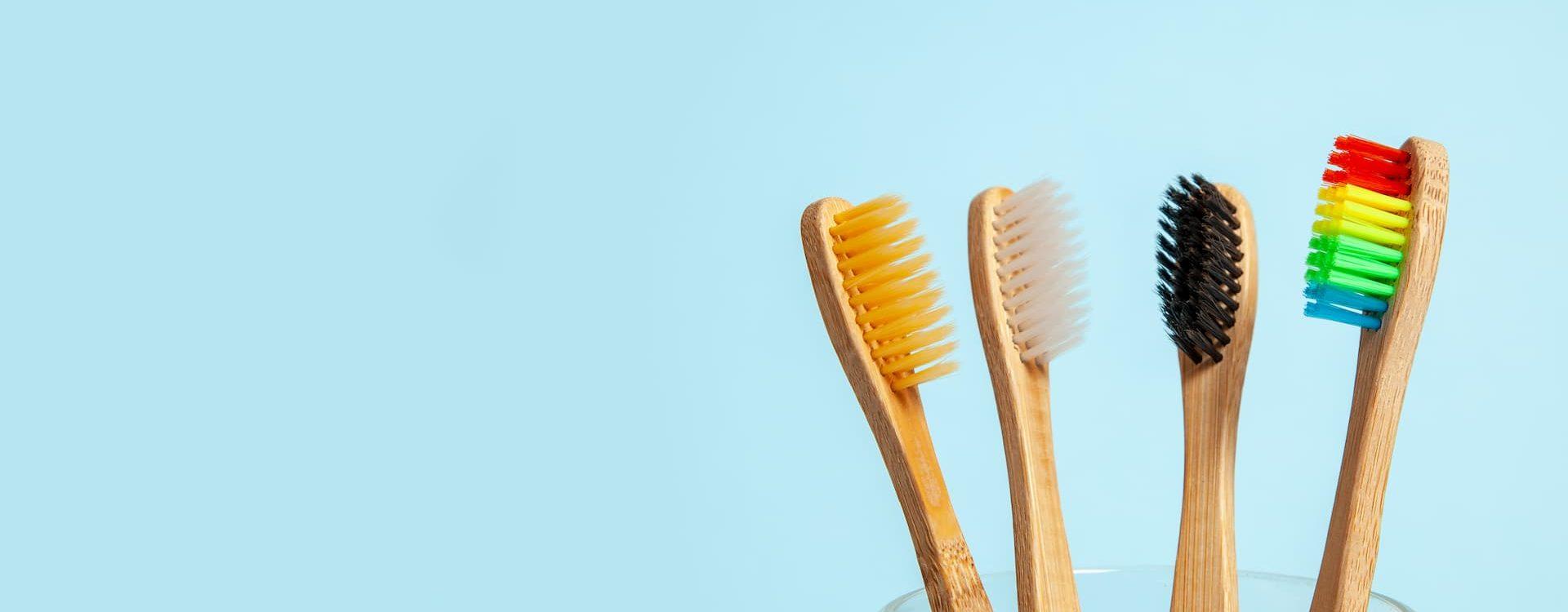 cepillado-dental