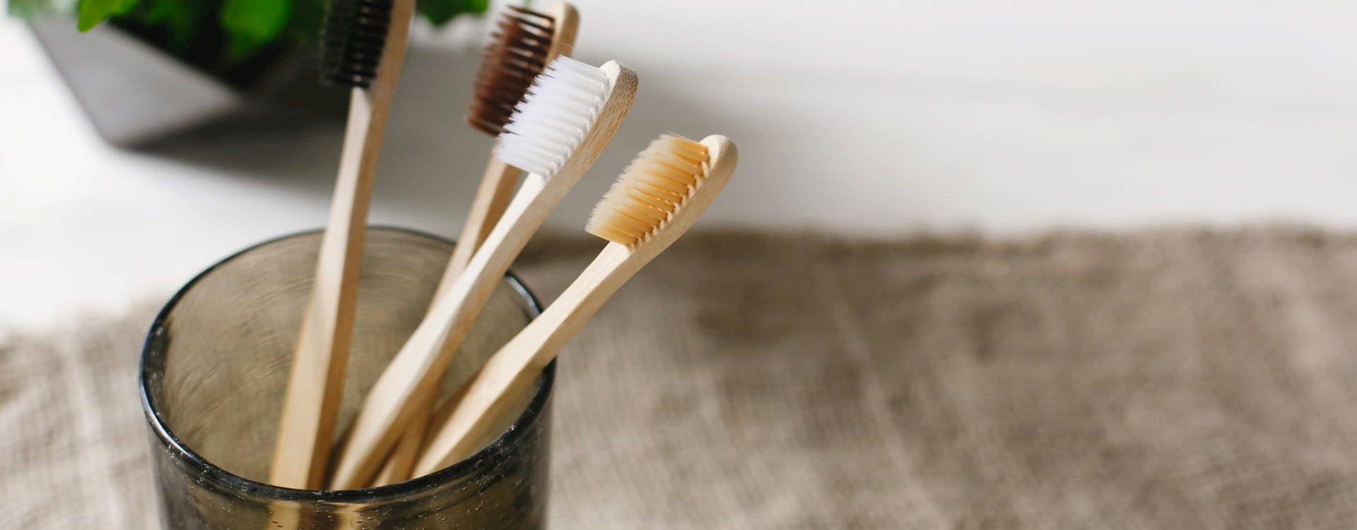 cepillos-de-dientes-de-bambu